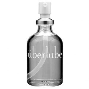 Лубрикант Uberlube (100 мл)