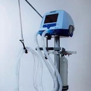 Аппарат искусственной вентиляции легких Flight