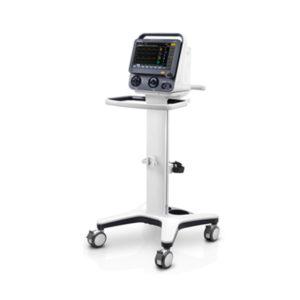 Аппарат искусственной вентиляции легких SV300